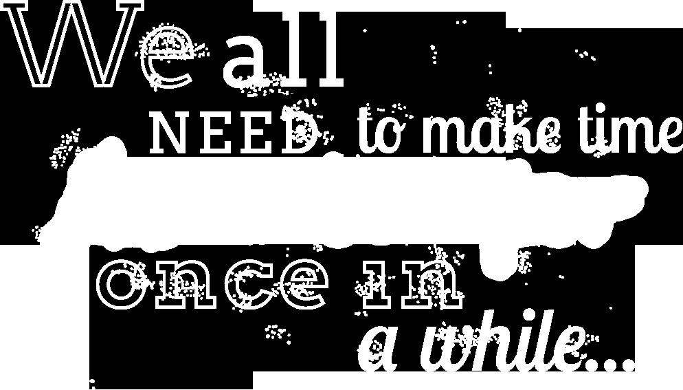 grubbin-out-slogan