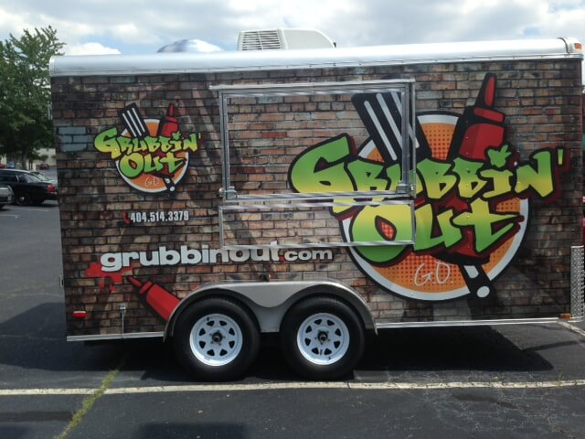 grubbin-trailer-photo