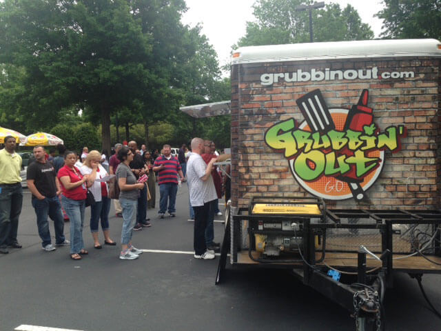 grubbin-trailer-photo3