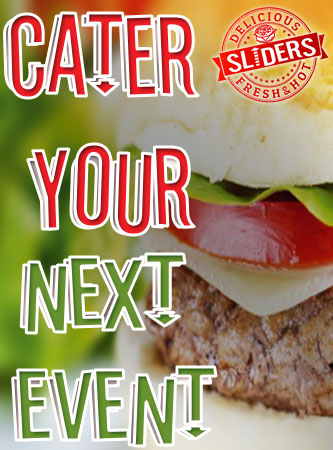 Caterinf-Banner-Catering-Page